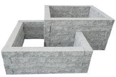 die besten 25 granitsteine ideen auf pinterest. Black Bedroom Furniture Sets. Home Design Ideas
