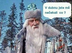 """We are happy to start a month of fairy tales at the Russian Language Center, or """"The Legends of May"""". Jack Frost, Russian Winter, Russian Folk, Baba Yaga, Father Christmas, Christmas Movies, Costume Rouge, Ded Moroz, Next Film"""
