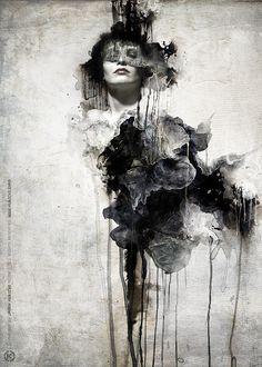 Photomanipulation | Jarek Kubicki