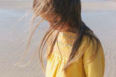 Happyology Coast Collection, shot by Emma Gutteridge