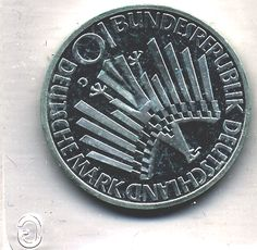 1972G germany munchen circle 2.png