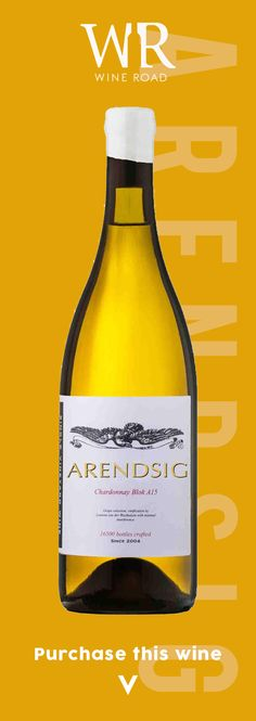 Chardonnay Purchase and order this wine and many others online . Purchase and order this wine and many others online . White Wine, Red Wine, Wine Quotes, Bottle Crafts, Wine Country, Wines, Bubbles, Compost, Instagram