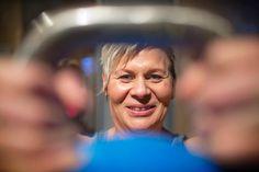 Apua astmaankin: tämän lajin avulla röörit pysyvät auki - ESS.fi
