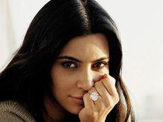 Kim Kardashian West Shares 18 Lessons She Learned Before Turning 35