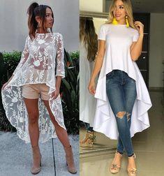 Look Fashion, Girl Fashion, Fashion Dresses, African Fashion, Indian Fashion, Classy Outfits, Cute Outfits, Stylish Dresses For Girls, Dress Indian Style