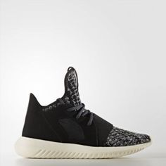 239.97$  Watch now - http://vimts.justgood.pw/vig/item.php?t=o11wddg44421 - Adidas Originals Women's Tubular Defiant Shoes