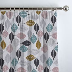 bathroom light fixtures barefoot bungalow atlantis shower curtain for the bath 10846
