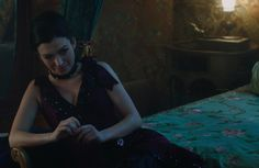 Carmilla And Laura, Carmilla Series, Elise Bauman, Im Only Human, Camila And Lauren, Dracula, Stargazing, Vampires, Lesbian