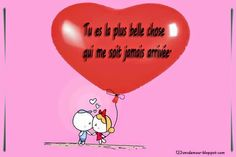 Texto-d-amour-pour-dire-tu-es-belle.jpg (720×480)