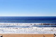 If you find luxurious vacation accommodation then pajaro dunes is the best place to spend your vacations.Our Vacation Rentals home are the best accommodations in Pajaro Dunes, Monterey Bay and Carmel! Beautiful Vacation Spots, Monterey Bay, The Good Place, Waves, Ocean, Luxury, Beach, Vacation Rentals, Outdoor