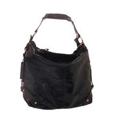 Tano handbags are butter soft leather. You will never go back
