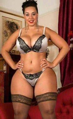 moms porn models fat