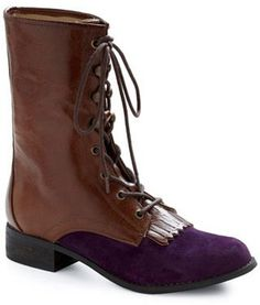 Royalty Riding Boot. beautiful