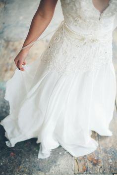 somethingblue - bianca hochenauer photography, www. Something Blue, Wedding Dresses, Photography, Fashion, Bride Gowns, Wedding Gowns, Moda, La Mode, Weding Dresses