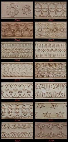 Natural Bone Folder Card Tool Scoring Folding Creasing Leather Paper Crafts HR