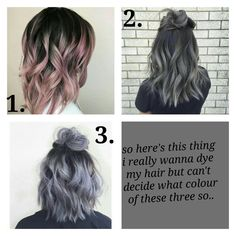 okay guys pls help me and i have like boy hair cut so ~ronsu