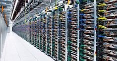 Data centers are powerful structures but like every other things in the world, they too need proper maintenance. This will ensure all the systems are working efficiently and keep the facility protected from digital disasters, financial losses and inefficient operations.
