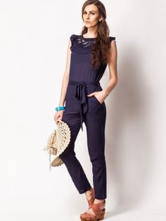 1000+ Images About Jumpsuit For Women In India Online On Pinterest | Womens Jumpsuits Jumpsuits ...