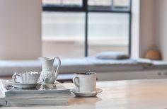 Stunning London flat   Minimalist style   Stylish new build   Apartment Apothecary