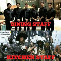 we prepared the funniest Work Memes short staffed that can make your work a lot more enjoyable. Check them out and have fun.We are sure you will enjoy these Work Memes short staffed. Work Memes, Work Humor, Kitchen Memes, Life Kitchen, Restaurant Humor, Restaurant Kitchen, Eye Opening Quotes, Server Life, Funny Quotes