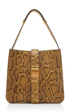 f84bfc8ee7f8 2928 Best Bag-a-holic images in 2019 | Leather craft, Beige tote ...