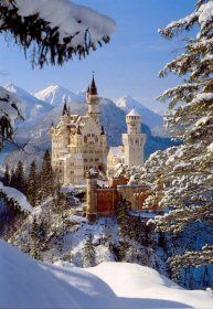 Google Image Result for http://my.net-link.net/~steve/Files_and_images/small_Neuschwanstein_Postcard.jpg