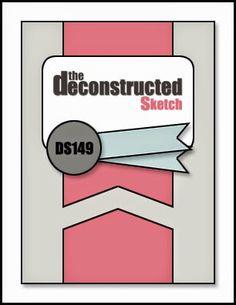 DS149 | by deconstructing jen