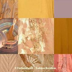 Die ersten Trends für den Frühling-Herbst-Mischtyp für Euch zusammengestellt! Im Blogartikel findet Ihr weitere Beispiele. #FrühlingHerbstMischtyp #Fashion2018 #Modefarben2018 #Trends2018 #Farbberatung #Farbenreich https://farbenreich.wordpress.com/2017/09/05/trends-2018-farben-fuer-den-fruehling-herbst-mischtyp/      www.farben-reich.com