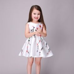5763cad0e1e3 114 Best Pretty Baby Girls images