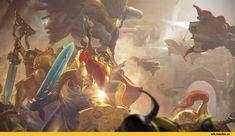 Warhammer 40000,warhammer40000, warhammer40k, warhammer 40k, ваха, сорокотысячник,фэндомы,Adeptus Custodes,Imperium,Империум,Tzeentch,Chaos (Wh 40000),Blood Angels,Space Marine,Adeptus Astartes,Chaos Space Marine,Chaos Sorcerer,Ahzek Ahriman,Thousand Sons