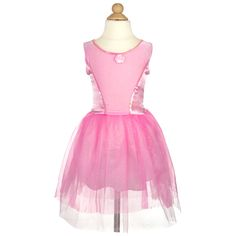 $3.99 overstock clearance size small Princess Dresses at My Princess Party to Go. http://www.myprincesspartytogo.com/INeedThat.html  #princesspartyideas #princessdresses