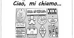 LAPBOOK-ciao mi chiamo_corso_bn.pdf