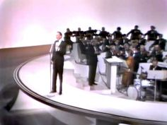 "FRANK SINATRA / THAT'S LIFE (1968) -- Check out the ""The 60s: Outta Sight!!"" YouTube Playlist --> http://www.youtube.com/playlist?list=PL96B2CEE2AA67D9AA #60s #1960s"