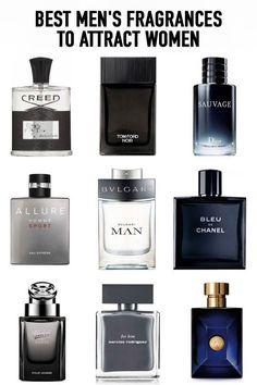 Best Perfume For Men, Best Fragrance For Men, Best Fragrances, Mens Perfume, Bvlgari Man Perfume, Avon Perfume, Top Perfumes, Perfumes For Men, Allure Homme Sport