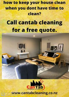 Searching for who does professional office cleaning in Christchurch? Welcome to Cantab cleaning the reliable cleaning services company with the best quality assurance by Commercial & office cleaners for regular office cleaning in Christchurch. Domestic Cleaning Services, Cleaning Services Company, Office Cleaning Services, Professional Cleaning Services, Construction Cleaning, Commercial Cleaners, Window Cleaner, Canterbury, Common Area