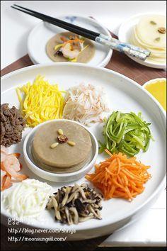 Spicy Recipes, Asian Recipes, Cooking Recipes, Healthy Recipes, Ethnic Recipes, K Food, Food Menu, Salad Menu, Clean Diet