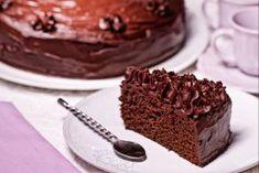Mud cake