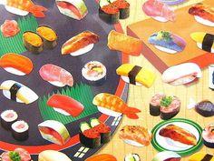Do you want to eat #sushi ? http://ift.tt/2qOKqKh #sushi #japan #food #yummy #EtsyHunter #Etsyprepromo #inkefy #ShopEtsy #EtsyFinds #EtsyForAll #EtsyShopOwner #EtsySeller #EtsyStore #EtsyShop #EtsySale #EtsyLove #giftidea #etsy #picoftheday #shopping #onlineshopping #bestoftheday #greatdeal #etsysales #etsyday #inselly #7USD #forsale