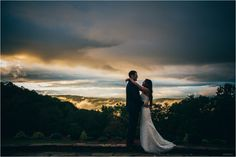 2TPHOTO_LandscapeWeddingPhotography_MountainWedding