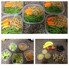 meal prepping karen 2