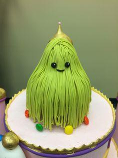 true and the rainbow kingdom birthday 5th Birthday Party Ideas, Birthday Party Decorations, King Birthday, 3rd Birthday, Troll Party, Rainbow Parties, Donut Party, Rainbow Birthday, First Birthdays