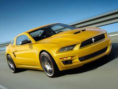 Ford EVOS Concept - Will this be the new 2015 Mustang? 2015 Ford Mustang, Mustang Cars, Ford Mustangs, Ford Shelby, Shelby Gt500, Sexy Cars, Hot Cars, Ford Mustang Wallpaper, Cars Usa