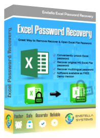 Excel password program perfectly recover lost and forgotten excel file password and also unlock excel file protection. It supports all excel file versions included 2016, 2013, 2010 to 97.  https://steemit.com/excel/@enstellasystems/get-know-how-to-recover-lost-and-forgotten-excel-workbook-or-worksheet-password