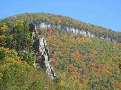 Image result for Knobly Church Grant County, West Virginia, U.S.A
