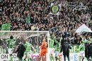 FOOTBALL -  Coupe de la Ligue : tout le pays, ou presque, avec Saint-Etienne - http://lefootball.fr/coupe-de-la-ligue-tout-le-pays-ou-presque-avec-saint-etienne/
