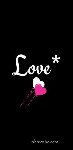 Love Hearts Star Pink White Themed Free Christian Wallpaper and Screensaver Mobile Phone Black Background 14 Love Wallpaper Backgrounds, Wallpaper Iphone Cute, Tumblr Wallpaper, Mobile Wallpaper, Black Backgrounds, Wallpapers, Free Christian Wallpaper, Diy Old Books, Hug Gif