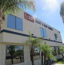Contact us or stop on by today and let us take care of getting your car or truck back on the road. Santa Fe Springs, Collision Repair, Paint Matching, Glass Repair, Set Up An Appointment, First Choice, Get Directions, The Body Shop, Number One
