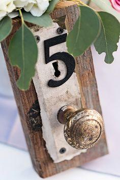 wedding-reception-ideas-30-04302014nz cute idea for table signs