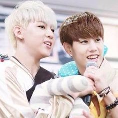 markbam | Search Instagram | Pinsta.me - Instagram Online Viewer