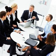 When choosing a small business consulting firm, expertise is extremely important but it should be coupled with compatible personality. The firm should have a team of professionals who are concerned with helping and improving your business. Business Communication Skills, Interpersonal Communication, Communication System, Motivational Factors, Small Business Consulting, Consulting Firms, Harvard Business School, Leadership Roles, Employee Engagement